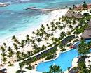Barcelo Maya Colonial Beach Hotel