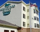 Homewood Suites by Hilton Anchorage - AK Hotel