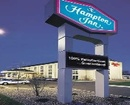 Hampton Inn Appleton Hotel
