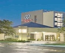 Doubletree Hotel Chicago Arlington Heights