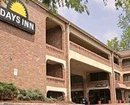 Atlanta Days Inn Sandy Springs Hotel