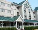 Country Inn And Suites Atlanta Airport South/College Park Hotel