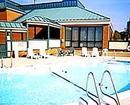 Asheboro Inn Hotel