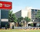 Wyndham Garden Atlanta Airport Hotel[Duplicate 84385]