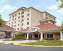 Holiday Inn Select Atlanta Airport South Hotel