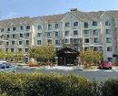 Staybridge Suites Atlanta Perimeter Hotel