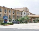 Holiday Inn Express Austin-(Nw) Hwy 620 & 183 Hotel