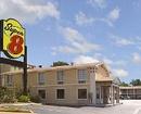 Super 8 Motel - Austin Central