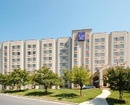 Sleep Inn And Suites Bwi
