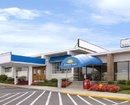 Days Inn West Security Boulevard Hotel