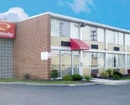Econo Lodge Baltimore Hotel