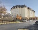 Doubletree Guest Suites Hotel