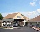 Quality Inn / Wayfarer Inn Hotel