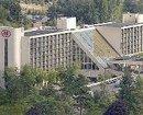 Doubletree Hotel Bellevue