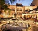 Wyndham Garden Boca Hotel