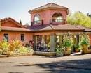 Sonoma Coast Villa & Spa Hotel