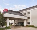 Ramada Limited Bolingbrook Hotel