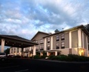 Best Western Blue Ridge Plaza Hotel
