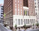 Raddisson Plaza Lord Hotel