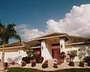 Gulfcoast Holiday Homes Hotel