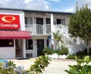 Econo Lodge East Bradenton Hotel