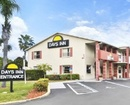 Days Inn Bradenton I-75 Hotel