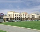 Hampton Inn & Suites Youngstown-Canfield - OH Hotel