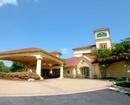 La Quinta Cary Hotel