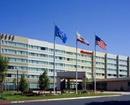 Hawthorn Suites Ltd. - Champaign Hotel