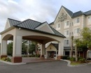 Country Inn & Suites Charleston North Hotel