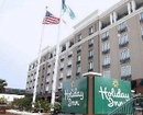 Holiday Inn Charleston Historic District Hotel