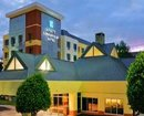 Hyatt Summerfield Charlotte Hotel