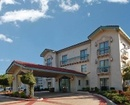 Quality Inn & Suites Charlotte Airport Hotel