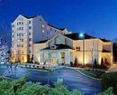 Homewood Suites Chester Hotel