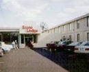 Econo Lodge O Hare Airport Hotel