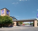 Sleep Inn Midway Airport Hotel