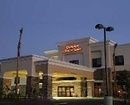 Hampton Inn & Suites Chino Hills - CA Hotel