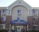 Candlewood Suites Hotel