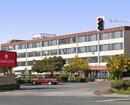 Ramada Inn San Diego South Hotel