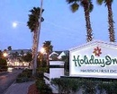 Holiday Inn Harbourside Indian Rocks Hotel