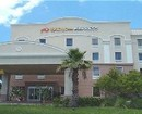 Holiday Inn Express Clearwater - Us 19 N Hotel