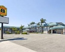 Super 8 Motel - Clearwater/U.S. Hwy 19 N