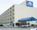 Americas Best Value Inn Hotel