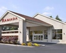 Ramada Cleveland Airport West Hotel