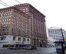 Holiday Inn Express Hotel And Suites Cleveland