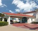 La Quinta Inn Lake Jackson Hotel