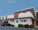 Econo Lodge Worthington Hotel