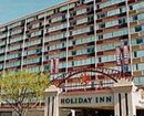 Holiday Inn Columbus-Osu Area Hotel