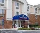 Candlewood Suites Columbus - Gahanna Hotel