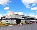 Baymont Inn Columbus Airport Hotel